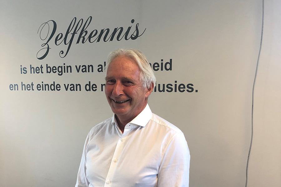 Jan Kloks